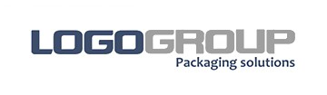 Logogroup. Packaging solutions - фото
