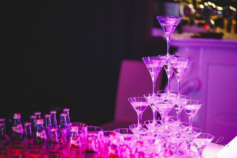 De Luxe night club | restaurant | karaoke - фото 5