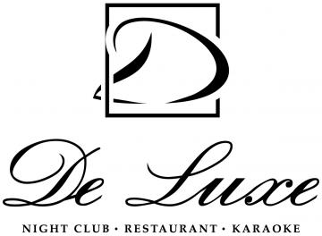 De Luxe night club | restaurant | karaoke - фото