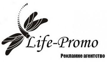 Life Promo - фото