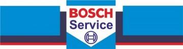 Bosch Auto Service - фото