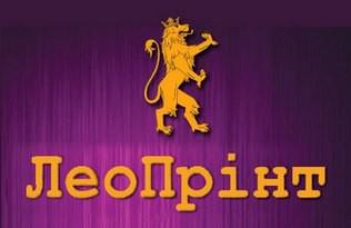 LeoPrint - фото