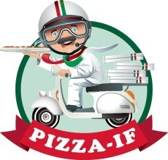 Pizza-IF - фото