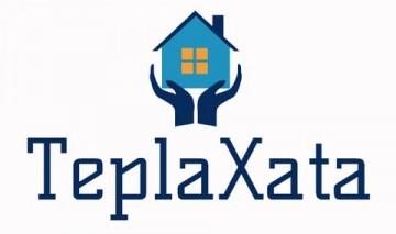 TeplaXata - фото