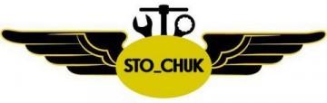 STO_CHUK - фото