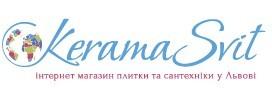 KERAMASVIT - фото
