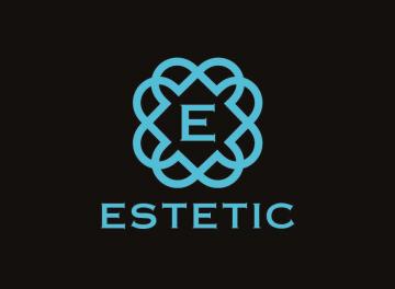 Estetic House - фото