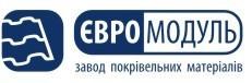 Euro modul - фото