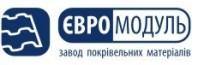 Euro modul