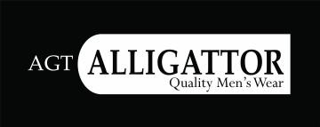 ALLIGATTOR - фото