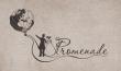Рromenade