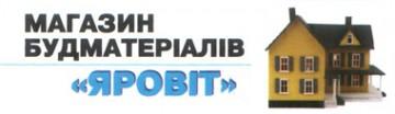 ВІТАЛБУД - фото