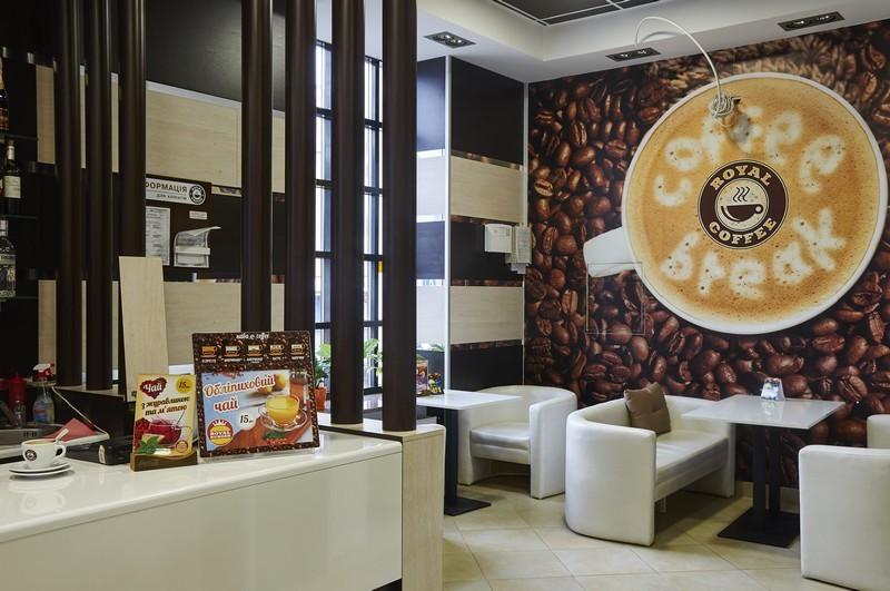 Royal Burger - фото 4