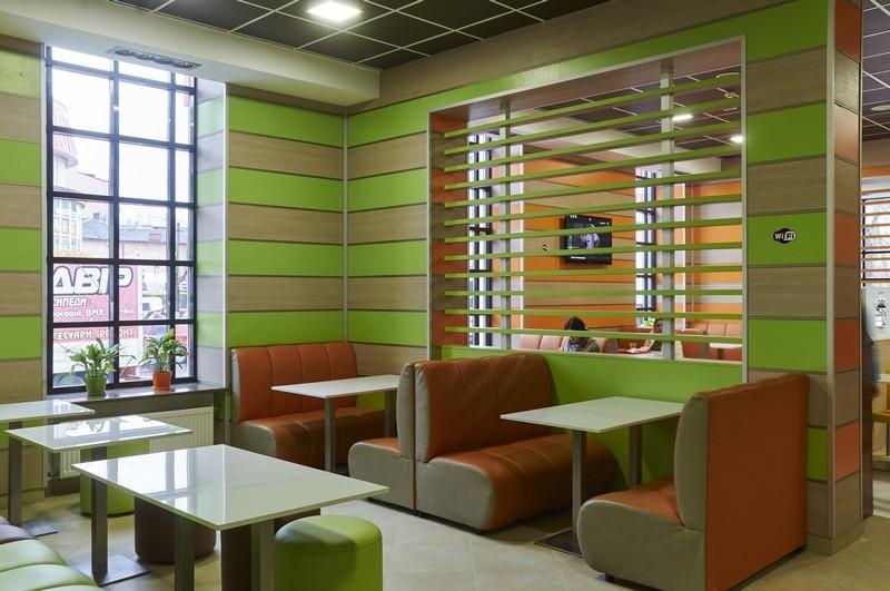Royal Burger - фото 5