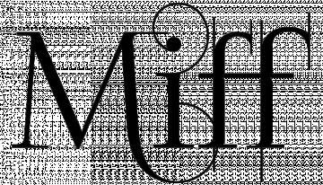 Miff - фото