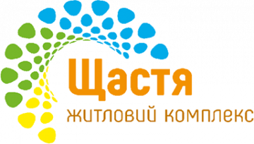 Львівбуд - фото