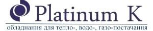 Платінум К