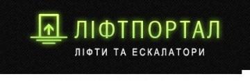 СРБК Портал - фото