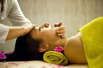 Курси масажу - фото
