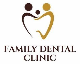 Family Dental Clinic - фото