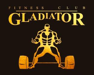Gladiator - фото