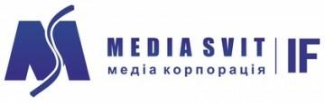 Media Svit IF