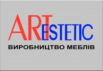 Art Estetic - фото