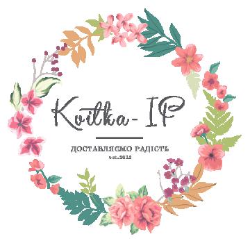 Kvitka-IF - фото