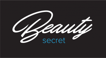 Beauty secret - фото