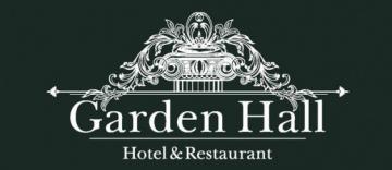 Garden Hall