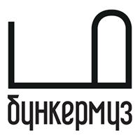 Bunkermuz - фото