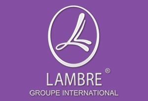 Lambre - фото