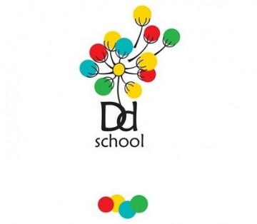 Dd school
