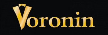 Voronin - фото