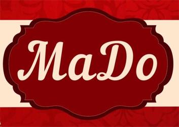 МаДо - фото