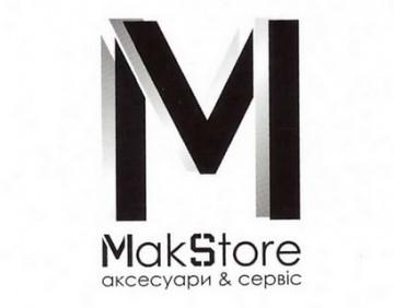 Mak Store