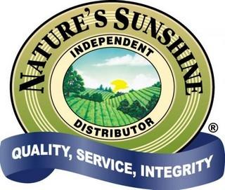 Nature's Sunshine Products - фото
