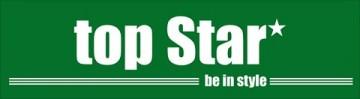 TOP Star - фото