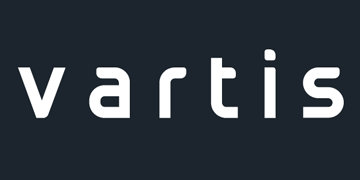 Vartis - фото