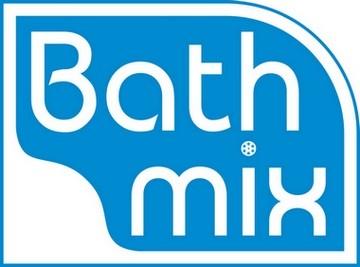 Bathmix