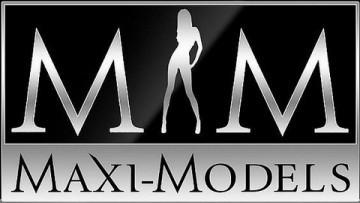 Maxi-Models
