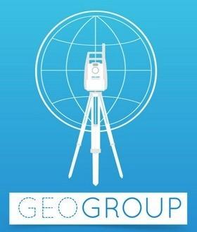GeoGroup - фото