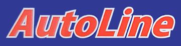AutoLine - фото