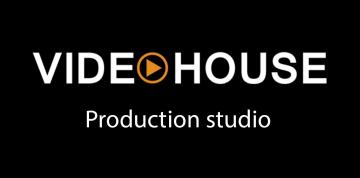 VideoHouse - фото