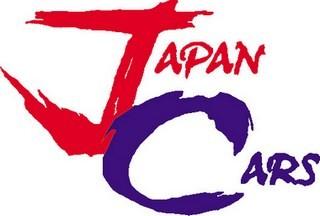 Japan Cars - фото