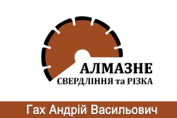 Гах Андрій Васильович - фото