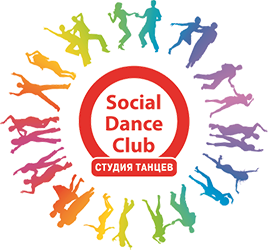 Social Dance Club - фото