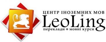 LeoLing - фото