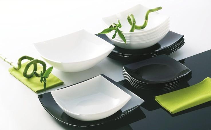 Інформація. Різноманіття посуду ... 51089e1232a93