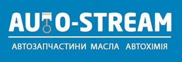 Auto-Stream - фото